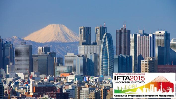 IFTA 2015 1