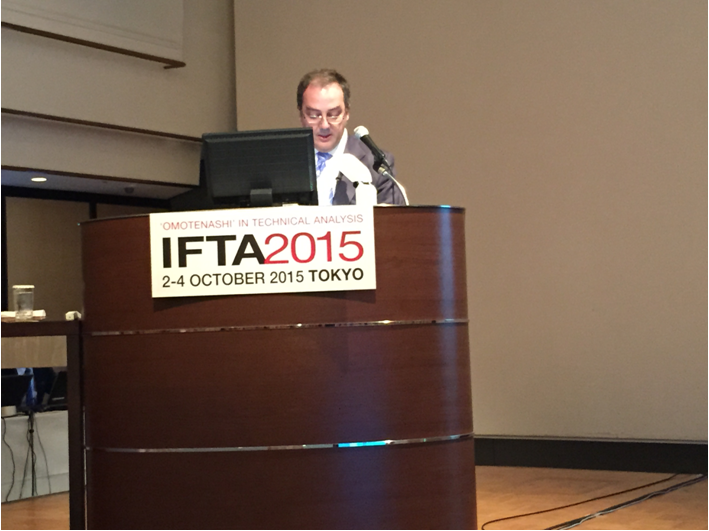 IFTA 2015 3