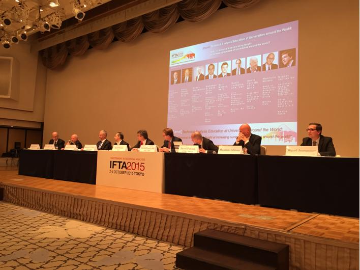 IFTA 2015 4